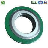 Spiral Wound Gasket with Asme B16.20 16.47
