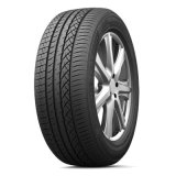 Touringのための乗客Car Tyres