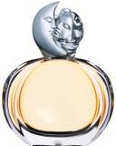 Perfumes frescos naturais empacotados bonitos dos homens do perfume do OEM
