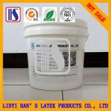 Colle liquide à base d'eau d'adhésif d'acétate polyvinylique