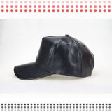 2016 chapeaux de base-ball élastiques lavés neufs