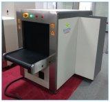 De dubbele Scanner Jc6550/6040 van de Röntgenstraal van de Mening