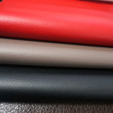 Cuoio della tappezzeria del tessuto dell'unità di elaborazione per il coperchio di sede dell'automobile del sofà della mobilia