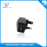 2.1A Universal Travel USB Wall Charger für Handy