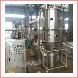 Granulatoire de qualité pour la granulation pharmaceutique de poudre