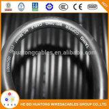 cable de aluminio de la soldadura 10mm2-185mm2