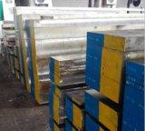 熱い作業型の鋼鉄合金の鋼板(SKD12、A8、1.2631)