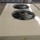 Unità di riscaldamento e di raffreddamento del condizionatore d'aria impaccata tetto alto di Effiency