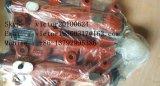 Bloc Zl50X85 de la soupape Xcm Liugong Sdlg Changlin Xgma