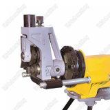 Гидровлический фальцаппарат крена трубы (YG12C)