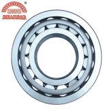 Roulements à rouleaux de cône Lm104949/Lm104911 (non standard)
