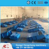 2016 Alimentador de vibração eletromagnética de venda quente na China