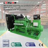 판매를 위한 Ce/ISO를 가진 발전기의 최고 가격 20-700kw Biogas 발전기 세트
