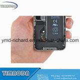batterie neuve de téléphone de 2915mAh 3.8V Orignal pour l'iPhone 6 positif