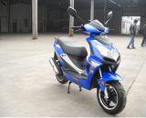 Мопед мотоцикла самоката 50cc 125cc газа EEC европейский новый Венер (RH125T-A)