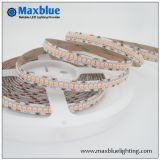 Lumière de bande flexible de la lumière de bande de DEL SMD DEL pour la promotion
