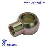 Переходника клапана скольжения шланга штуцера шланга гидровлический подходящий