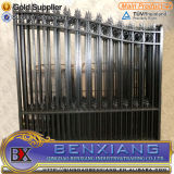 Qualitäts-preiswerte Stahlgatter