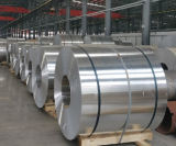 La bobina 1050 di Aluminun 1060 1070 1052 ha usato per i piatti di derivazione di PCT