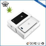 Feder der freies Beispielglaskassetten-5ml Vape, die bewegliche Zigarette PCC-E verpackt