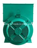 gerador Synchronous da baixa tensão de 3500kVA/2800kw 4 Pólo com 50&60Hz