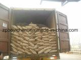 99,3% de Bicarbonato de Amónio de Nível Industrial Min