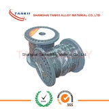 Fil de thermocouple en alliage Tankii Type-K Câble d'extension Std 330FT 20-Gauge