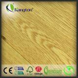 настил 14/3mm естественным европейским проектированный дубом деревянный (деревянный настил)