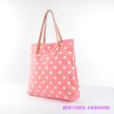 熱い販売のキャンバス袋(B14834)