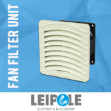Parte superior 1 do filtro Fk8921 China do ventilador do painel que vende