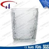 380ml Mok de van uitstekende kwaliteit van het Bier van het Glas (CHM8039)