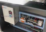 Banco de prueba común del inyector de la boquilla del carril Ccr-2000