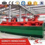 Sf Serie flotación Separador Máquina / Equipo para el proceso de la mina