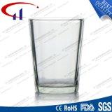 70ml cuvette en verre de petit modèle pour la boisson alcoolisée (CHM8022)