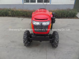 Green House Tracteur / 40HP 4WD-- Tracteur agricole