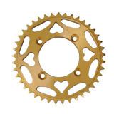 Qualitäts-Motorrad-Kettenrad/Gang/Kegelradgetriebe/Übertragungs-Welle/mechanisches Gear77