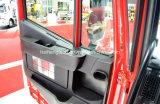 Alta qualità Saic Iveco Hongyan S100 480HP 6X4 Tractor Head /Truck Head/Trailer Head /Tractor Truck da vendere Euro 4
