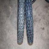 판매를 위한 고품질 그리고 좋은 가격 주문 기관자전차 타이어