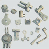 Stainless Steel Precision Investment Casting Parts
