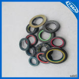 22*35*8.5mm Power Steering Oil Seal