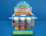 Выдвиженческая игрушка воды пузыря (480556)