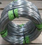 ダイヤモンドのHotsalesによって電流を通される鉄ワイヤー