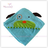 86*86cm 310g Cartoon Children Bath Towel