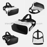 Tous dans un virtual reality en verre de l'écran V7 3D Vr de Vr 1920X1080 IPS
