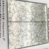 per il nuovo fornitore di vetro dello specchio dell'oggetto d'antiquariato di disegno della costruzione