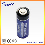 Er17505m 2800mAh 3.6V 5.6mA een Size Battery Highquality