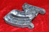 ألومنيوم [دي كستينغ] أجزاء من صنع وفقا لطلب الزّبون أدوات كهربائيّة