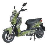 [1200و] يتسابق درّاجة ناريّة كهربائيّة يجعل في الصين