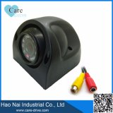 熱い販売バス機密保護の夜間視界の内部カメラシステム