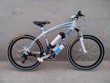 فولاذ يشبع تعليق درّاجة [موونتين بيك] [متب] درّاجة ([أكم-882])